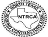 North Texas Roofing Contractors Assn Member