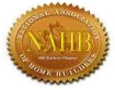 Nation Association of Home Builders Member