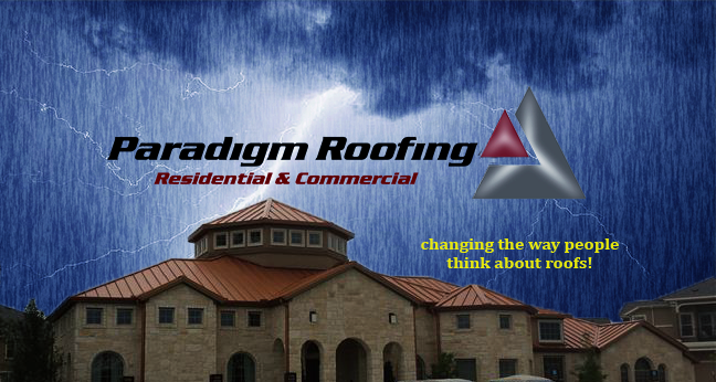 Roofers Mckinney Dallas Amp Fort Worth Roofing