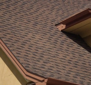 Asphalt Roofing Benefits