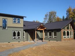 Standing Seam Roof Fort Worth, TX