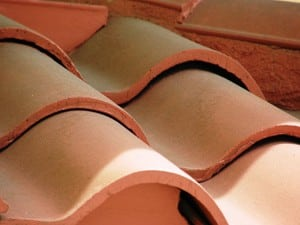 Roofing Styles Consider