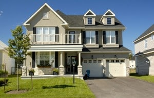 Residential & Commercial Roofers Plano TX