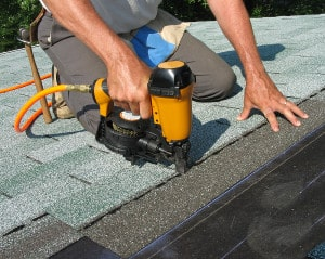 Residential & Commercial Roofing Experts in Carrollton