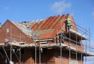 Residential & Commercial Roofing Experts in Garland