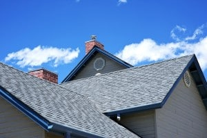 Residential & Commercial Roofing Experts in Lewisville