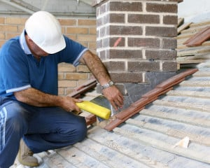 Residential & Commercial Roofing Experts in Little Elm