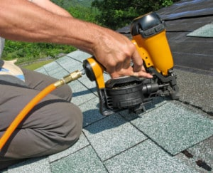 Residential Roofing Experts Arlington TX