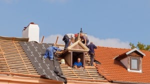 Roofers Farmers Branch, TX