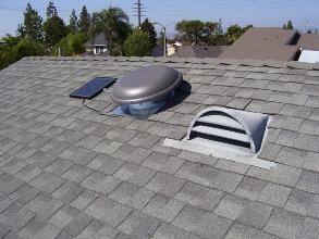 Home Ventilation Specialists Dallas, McKinney, Fort Worth