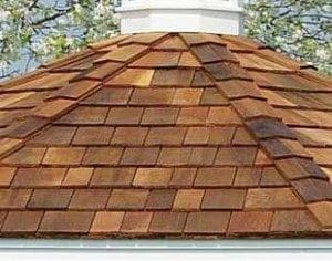 wood roofing installation dallas, mckinney tx