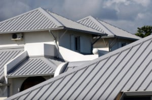 Eco-Friendly Roofing Fort Worth TX