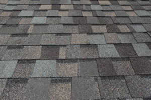 Way to Pick the Best Roof For Your Home