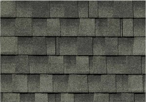 Asphalt Roof Shingles - Still the Most Popular Roofing Material