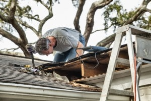 Best Ways to Address Leaky Roofs
