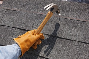 The Pros of Using High Quality Roof Repair Products