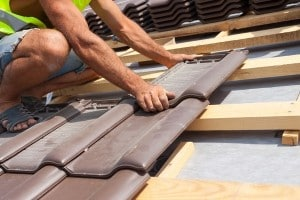 Paradigm Roofing Installs Commercial Roofs Rockwall, TX