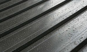 Metal Roofing: Pros and Cons