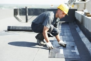 The Advantages of Bitumen Roofing