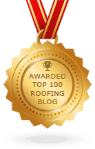 Top 100 Roofing Blog