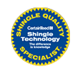 Shingle Quality