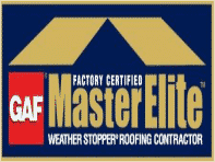 GAF Roofer