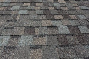 Asphalt Roof Repair Dallas Fort Worth Tx