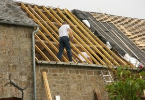 Questions You Need to Ask Your Roofing Contractor