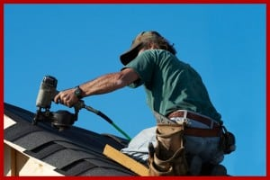 Roof Repair, Installation Contractor in Grapevine
