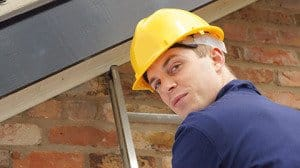 Repair, Installation Contractor in Melissa
