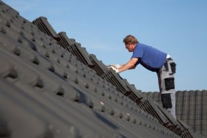 Roof Repair, Installation Contractor in Coppell, TX