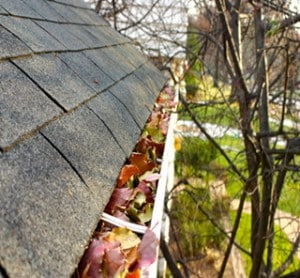 Gutter and Downspout Installation Dallas, McKinney & Fort