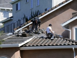 The Best Roof Repair Installation Company In Sachse