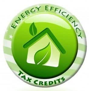 Energy Efficiency Tax Credit Call 972 542 7774