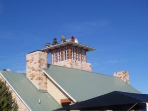 roofing contractor whitesboro tx