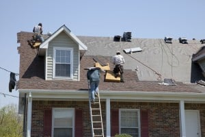 Roof Repair, Installation Contractor in Princeton, TX