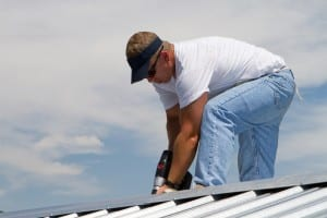 Best Roofing Contractor Prosper TX