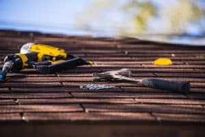 Choose the Best Roofing Material