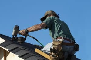 Roof Repair, Installation, and Replacement Services Nevada, TX