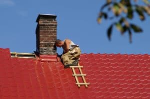 Roof Repair, Installation, and Replacement Services The Colony, TX