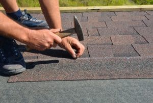 Expert Roofing Contractor in Euless, TX