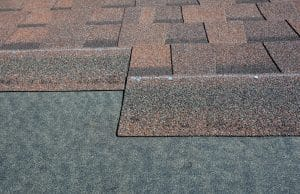 Roof Repair, Installation and Replacement Services Lake Dallas, TX