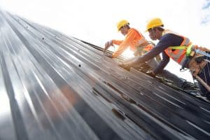 Roof Repair, Installation and Replacement Services Whitewright, TX