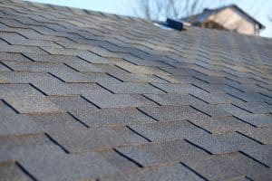 Roof Repair, Installation & Replacement Services Aubrey, TX