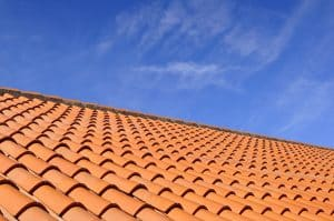 Roof Repair, Installation & Replacement Services Fate, TX