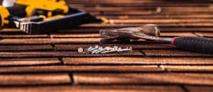 Roof Repair, Installation & Replacement Services Keller, TX