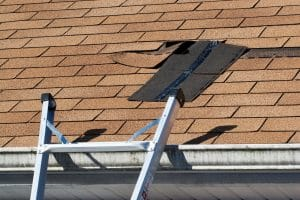 Roof Repair, Installation, & Replacement Services Irving, TX